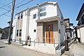 鎌ケ谷市東中沢3丁目 新築一戸建て 全1棟 全居室6帖以上のお家