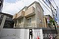※鎌ケ谷市東中沢3丁目 新築一戸建て 9期 全1棟 2沿線利用可能な好立地のお家