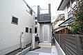 練馬区石神井町4丁目 新築一戸建て 全3棟 食洗機あるのお家