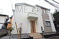 練馬区大泉町4丁目 新築一戸建て 15期 全1棟 床暖房のあるお家