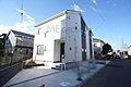 佐倉市井野 新築一戸建て 全2棟 大型WICのあるお家