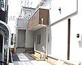 市川市新田3丁目 新築一戸建て 第1 全4棟 家族の絆が深まるリビング階段のお家 (0718)