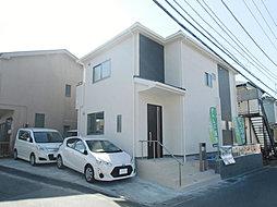横須賀市野比2丁目 戸建