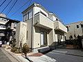 善福寺4丁目 ~2路線2駅ご利用可能~ 【限定1棟】