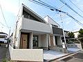 練馬区石神井町8丁目 ~「石神井公園」駅まで徒歩10分~ 【本日ご覧いただけます】