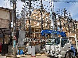 【安心のおとりつぎ 所沢市向陽町】 新宿線「新所沢」駅 全2棟