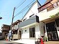 明るい陽光で、家族の笑顔も溢れる新築一戸建て住宅5 相模原市中央区緑が丘1丁目