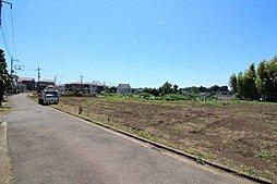 【いよいよ販売開始】~全11棟の大型分譲 瀬谷駅まで平坦徒歩6...