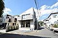【マトリックスセレクション】上石神井南町の東南角地に佇むデザイン住宅限定1棟