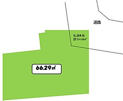 【Royal Garden 阿倍野区松虫通 建築条件付売土地】