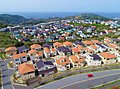 【Panasonic Homes】パークナードテラス湘南国際村(第2期・第3期)