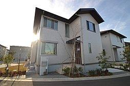 【Panasonic Homes】ヒルズTHEヒルズ印西牧の原エイテスタウン第3期販売開始の外観