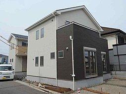 西武秩父線・JR八高線「東飯能」駅徒歩18分バスありの全3棟 ...