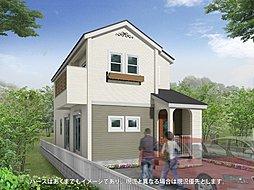 【ナカジツ】Asobi-デザインハウス みよし市西一色町第一