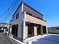 安らぎ満ち溢れる上質な生活空間 浦和区木崎デザイナーズハウス