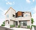 和泉市唐国町 理想の住まい叶う建築