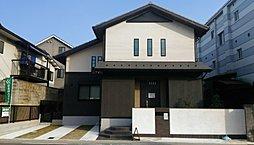 【S&Gハウジング】岩倉三宅町  和を基調とした「ハートフル」...