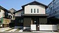 【S&Gハウジング】岩倉三宅町  和を基調とした「ハートフル」竣工