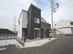 ◆◇SUMAI MIRAI Yokohama◇◆駅近の利便と自...