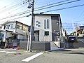 ◆◇SUMAI MIRAI Yokohama◇◆東南角地に佇む明るさと開放感を備えたお住まい《日野4丁目》
