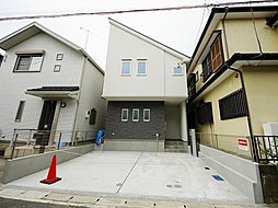 ◆◇SUMAI MIRAI Yokohama◇◆カースペース並...