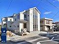 ◆◇SUMAI MIRAI Yokohama◇◆南東向き20.5帖の明るくゆったりとしたリビングで暮らす《富岡西2丁目》