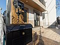 ◆◇SUMAI MIRAI Yokohama◇◆駅徒歩2分駅チカの利便性と暮らす《松本町》