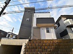 A plus de points de la maison 開...