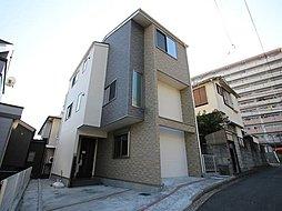 plus de points de la maison◇ 横浜...