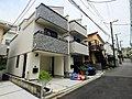 ◆◇SUMAI MIRAI Yokohama◇◆家具・カーテン付3000万円台の新築戸建《六角橋4丁目》