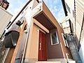 ◆◇SUMAI MIRAI Yokohama◇◆デザイン性に拘った設備・仕様のお住まい《中沢1丁目》