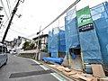 ◆◇SUMAI MIRAI Yokohama◇◆広々とした4LDKの間取り・静かな住環境で穏やかな暮らしを《永田北2丁目》