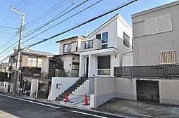 ◆◇SUMAI MIRAI Yokohama◇◆静かな住環境、...
