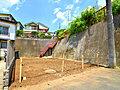 A plus de points de la maison 緑園都市駅徒歩8分 泉区新橋町