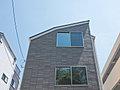 A plus de points de la maison 便利で楽しいロケーション 西区北軽井沢