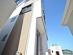 ◆◇SUMAI MIRAI Yokohama◇◆駅徒歩4分の利...