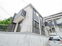 ◆◇SUMAI MIRAI Yokohama◇◆広々とした空間...