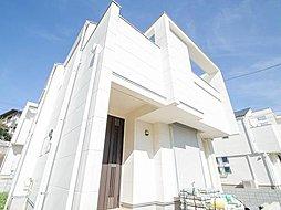 ◆◇SUMAI MIRAI Yokohama◇◆陽当りの良い広...