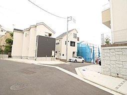 ◆◇SUMAI MIRAI Yokohama◇◆憧れの山の手で...