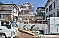 ◆◇SUMAI MIRAI Yokohama◇◆陽当りに恵まれた3LDK♪充実の建物設備で快適な暮らしを《東永谷2丁目》