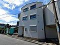 ◆◇SUMAI MIRAI Yokohama◇◆駅チカ・2000万円台で叶える新築3LDKの邸宅《日ノ出2丁目》
