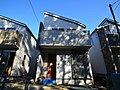 ◆◇SUMAI MIRAI Yokohama◇◆ゆったりとしたリビングを中心に広がる機能的な間取設計と、充実の設備も魅力の邸宅《仏向町》