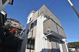 ◆◇SUMAI MIRAI Yokohama◇◆空と繋がるスカ...