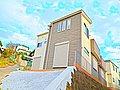 ◆◇SUMAI MIRAI Yokohama◇◆緑を望む静かな住環境で快適な生活を《岡村7丁目》
