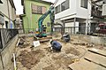 ◆◇SUMAI MIRAI Yokohama◇◆2路線3駅を平坦徒歩圏で利用できる利便性の高い立地の新築戸建《神明町2丁目》