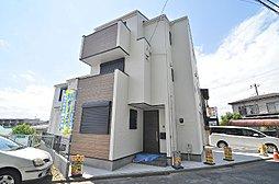◆◇SUMAI MIRAI Yokohama◇◆小学校・公園まで徒歩10分圏内で子育てもしやすい住環境に住まう《釜台町》