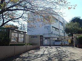 横浜市立汲沢小学校まで533m