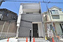 ◆◇SUMAI MIRAI Yokohama◇◆南向き18.5...