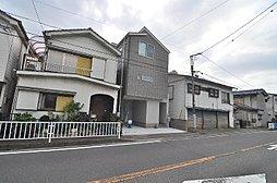 ◆◇SUMAI MIRAI Yokohama◇◆横浜中心地の利...