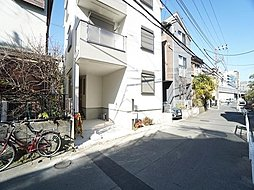◆◇SUMAI MIRAI Yokohama◇◆「新横浜」徒歩...